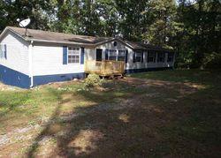 County Road 260 - Niota, TN Foreclosure Listings - #28819337