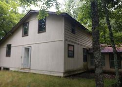 Hillyer Dr - Spring City, TN Foreclosure Listings - #28819374
