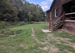 Sharp Rd - Sevierville, TN Foreclosure Listings - #28819381