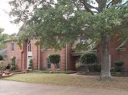Mallard Lake Cv - Collierville, TN Foreclosure Listings - #28819384