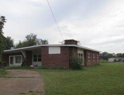 Highway 22 - Dresden, TN Foreclosure Listings - #28819386