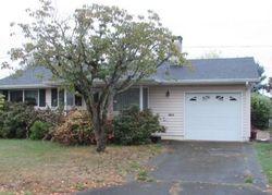Umpqua Rd - Woodburn, OR Foreclosure Listings - #28819534