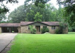 White Rd - Florence, MS Foreclosure Listings - #28820212