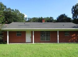 Highway 84 W - Taylorsville, MS Foreclosure Listings - #28820255