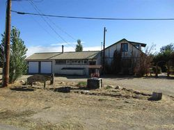 Nw Bradford Ave - Mountain Home, ID Foreclosure Listings - #28820989