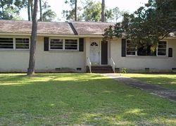 E 23rd Ave - Cordele, GA Foreclosure Listings - #28821008
