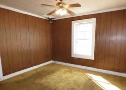 62nd St - Fairfield, AL Foreclosure Listings - #28821862