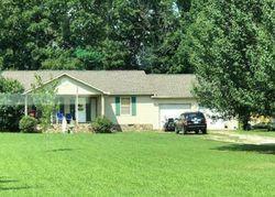 Jot Em Down Rd - Morris Chapel, TN Foreclosure Listings - #28822318