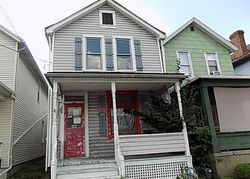 Mckean Ave - Charleroi, PA Foreclosure Listings - #28822393