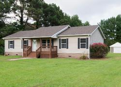 Red Wood St - Moyock, NC Foreclosure Listings - #28824906