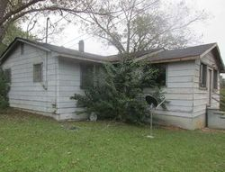Roberts St - Dublin, GA Foreclosure Listings - #28825260