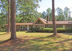 Idle Acres Dr - Eastman, GA Foreclosure Listings - #28825287