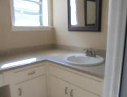 Rustic Cir - Pine Bluff, AR Foreclosure Listings - #28825799