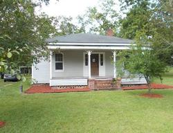W Railroad St S - Pelham, GA Foreclosure Listings - #28825881