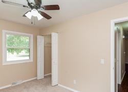 Branch Rd - Champaign, IL Foreclosure Listings - #28826067