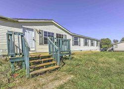 Bailey Bridge Rd - Chuckey, TN Foreclosure Listings - #28827046