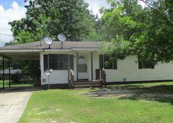 Lee Williams Dr Nw - Pelham, GA Foreclosure Listings - #28827692