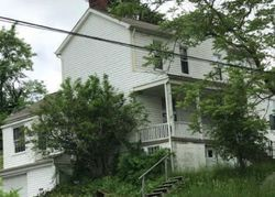 Brierly Ln - Homestead, PA Foreclosure Listings - #28827765