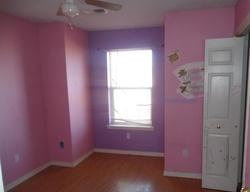 Brayden Ct - Edgewood, NM Foreclosure Listings - #28827982