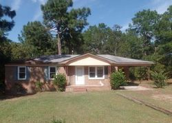 Waterloo Pl - Warrenville, SC Foreclosure Listings - #28828225