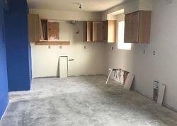 El Camino Real St - Socorro, NM Foreclosure Listings - #28828552