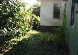 Lee St - Parkersburg, WV Foreclosure Listings - #28828642