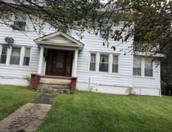 Western Ave - Albany, NY Foreclosure Listings - #28828867