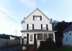 Riverside St - Binghamton, NY Foreclosure Listings - #28828870