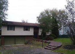 N Louisa St - Binghamton, NY Foreclosure Listings - #28828871