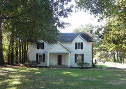E Kerrville Rosemark Rd - Millington, TN Foreclosure Listings - #28829910