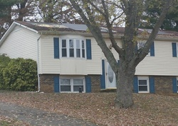Old Gray Station Rd - Johnson City, TN Foreclosure Listings - #28829914