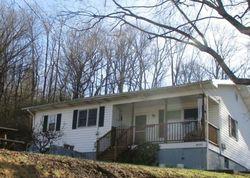 Orleans St - Johnson City, TN Foreclosure Listings - #28829915