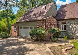 County Road 1204 - Tyler, TX Foreclosure Listings - #28830263