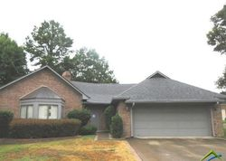 Hollytree Pl - Tyler, TX Foreclosure Listings - #28830265