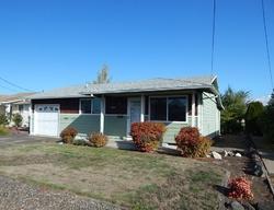 Astor Way - Woodburn, OR Foreclosure Listings - #28830289