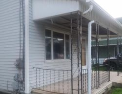 W Green St - Nanticoke, PA Foreclosure Listings - #28830318