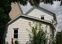 S Hanover St - Nanticoke, PA Foreclosure Listings - #28830319