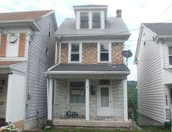 Pulaski Ave - Coal Township, PA Foreclosure Listings - #28831172