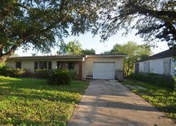 W Fordyce Ave - Kingsville, TX Foreclosure Listings - #28831521