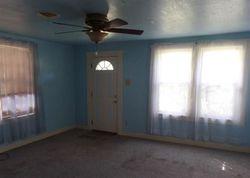 Hall St - Dequincy, LA Foreclosure Listings - #28831541
