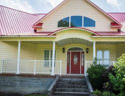 Preston Rd - Maxton, NC Foreclosure Listings - #28831602