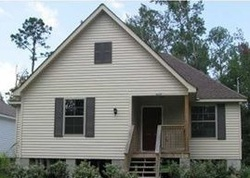 Oak Dr - Slidell, LA Foreclosure Listings - #28831608
