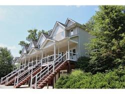 Cherokee Rd Apt 1 - Johnson City, TN Foreclosure Listings - #28831786