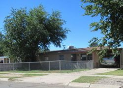 S Aspen Ave - Roswell, NM Foreclosure Listings - #28831811