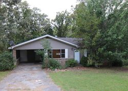 Skyland Dr - Meridian, MS Foreclosure Listings - #28831828