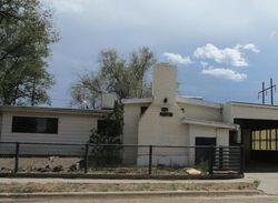 Austin Ave - Grants, NM Foreclosure Listings - #28831867