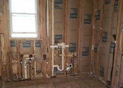 Oak Leaf Ct # 0 - Johnson City, TN Foreclosure Listings - #28832402