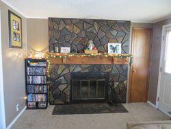 Wood St - Grove, OK Foreclosure Listings - #28832893