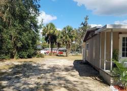 N Bloom Pt - Crystal River, FL Foreclosure Listings - #28833041