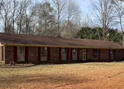 Treas Lake Rd - Aberdeen, MS Foreclosure Listings - #28833206